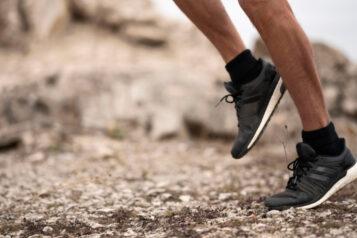 bieganie wrehabilitacji