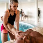 5 sposobów naból mięśni