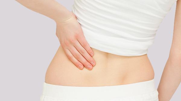 ortopedia-staw-biodrowy
