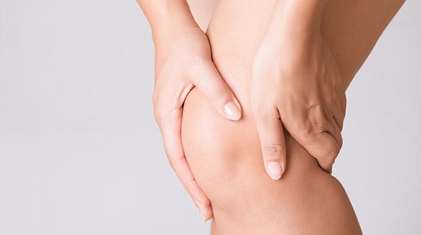 ortopedia-staw-kolanowy