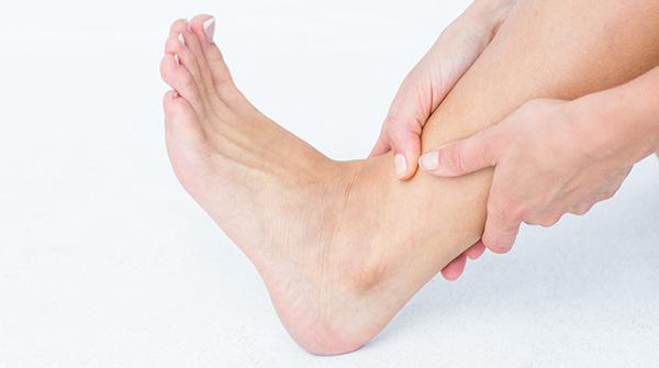 ortopedia-staw-skokowy