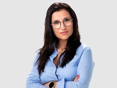 zespol-radiolog-Rozanska-Joanna